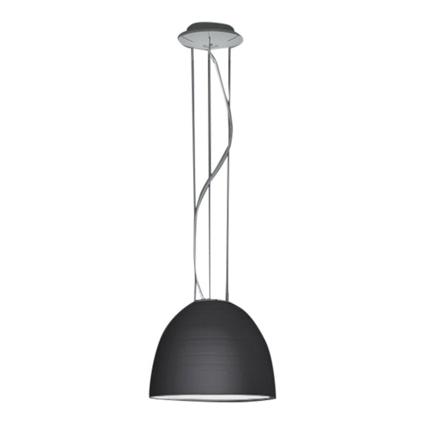 Nur Mini LED Suspension Light