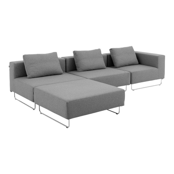 Ohio Modular Sofa - Elements