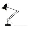 Original 1227 Giant Floor Lamp