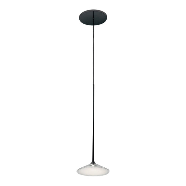 Orsa 35 Suspension Light