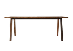 ION Design Brooklyn Rectangular Dining Table