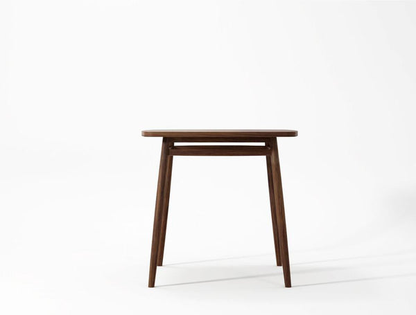 ION Design Twist Square Dining Table