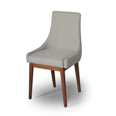 ION Design Havana Dining Chair