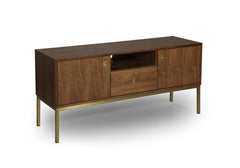 ION Design Dexter Media Unit