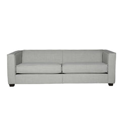 ION Design Distillery Sofa