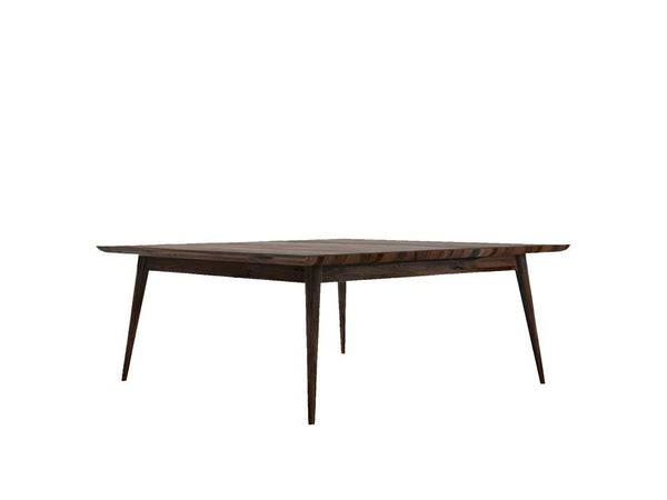 ION Design Vintage Square Coffee Table