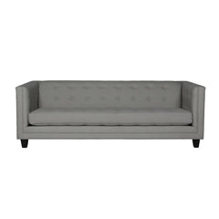 ION Design Corktown Sofa