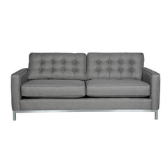 ION Design Eglinton Sofa