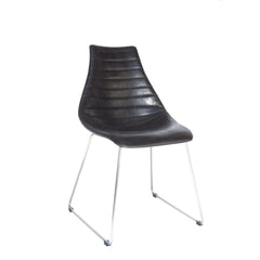 ION Design Ashby Dining Chair