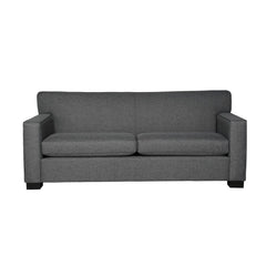 ION Design Annex Sofa