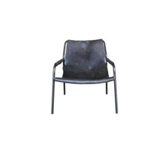 ION Design Chelsea Occasional Chair