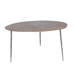 ION Design Hudson Coffee Table