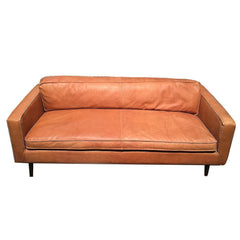 ION Design East Villiage Sofa