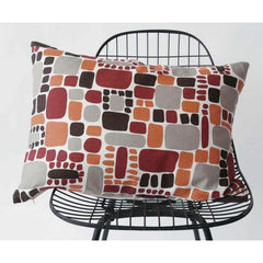 Pebbles Decorative Pillow