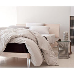 Perla Bedding
