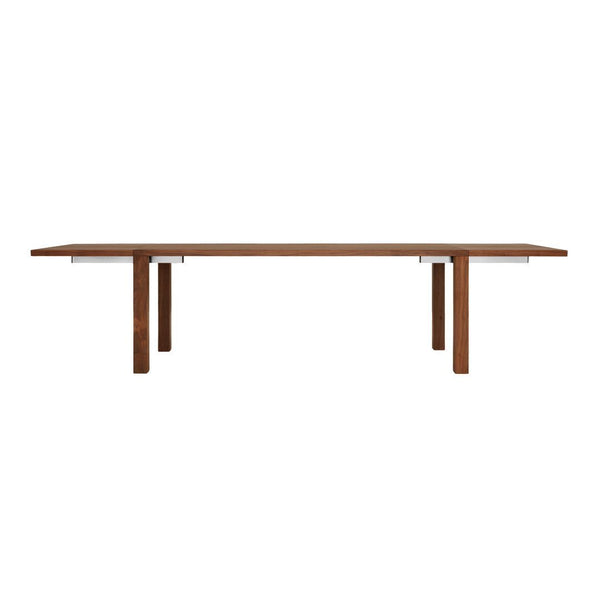 PJUR Dining Table – Extension Leaf