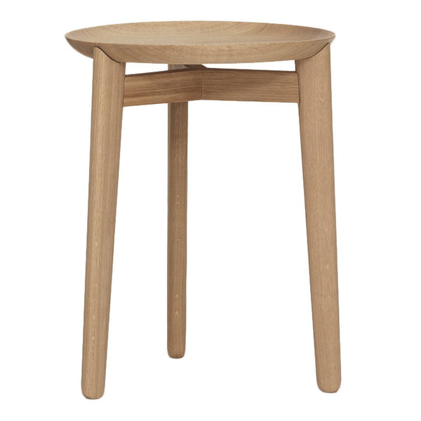 Plaisir Side Table