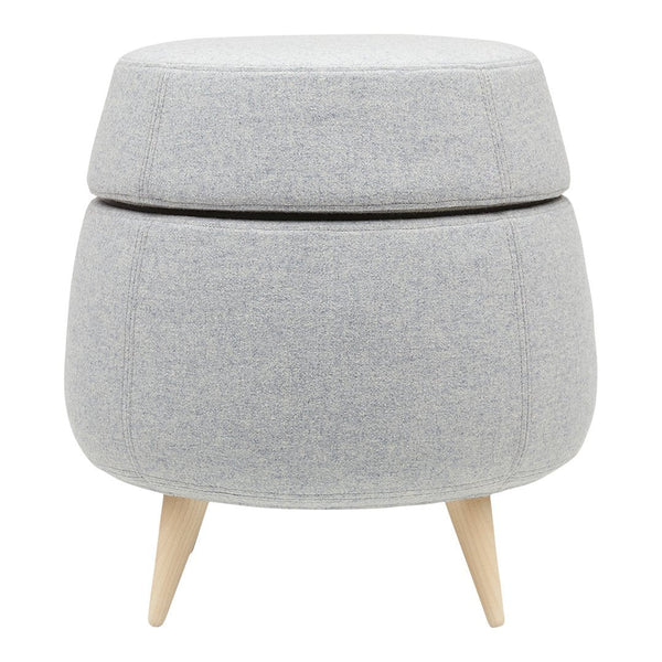 Pod Pouf / Container