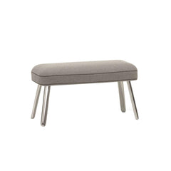 Vitra Grand Repos Small Panchina