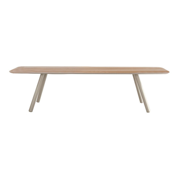 Pixie Large Rectangular Dining Table