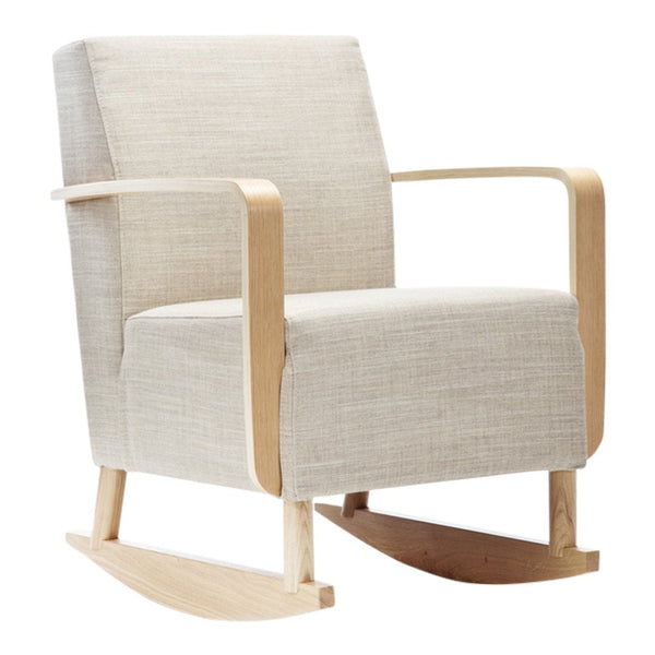 Plus+ Rocking Chair
