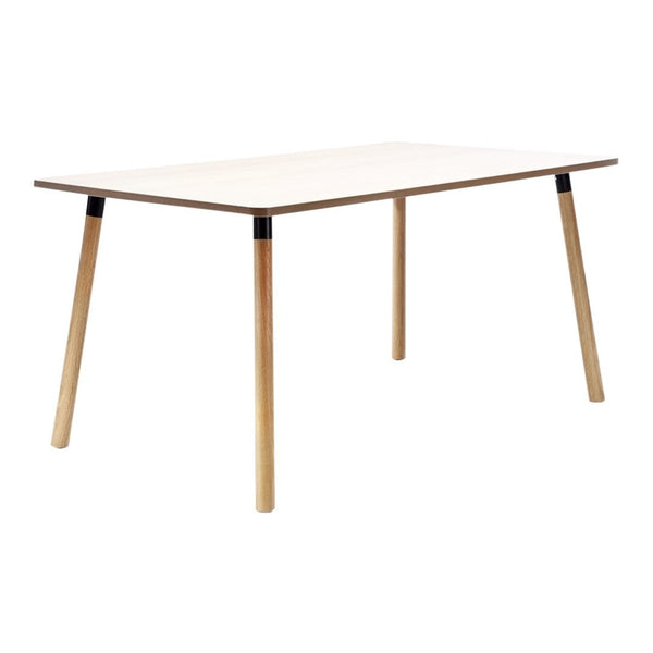 Plus+ Dining Table