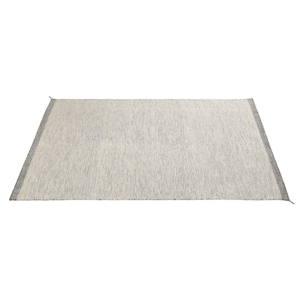 Ply Rug - OVERSTOCK
