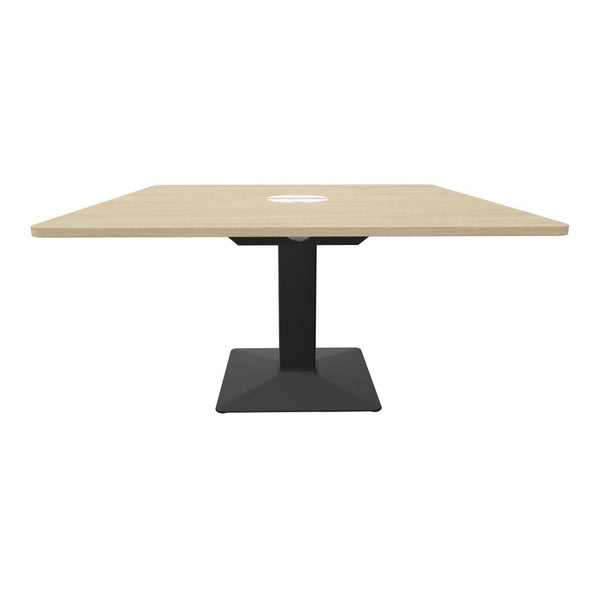 Power 300 Meeting Table - Square