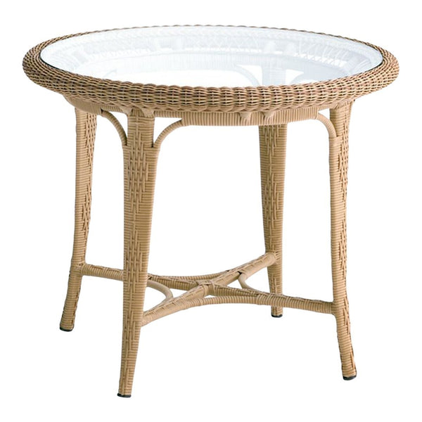 Alga Dining Table