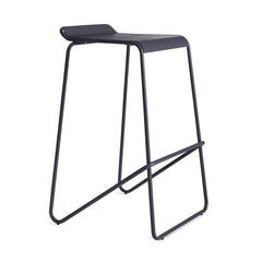Ready Stacking Bar Stool
