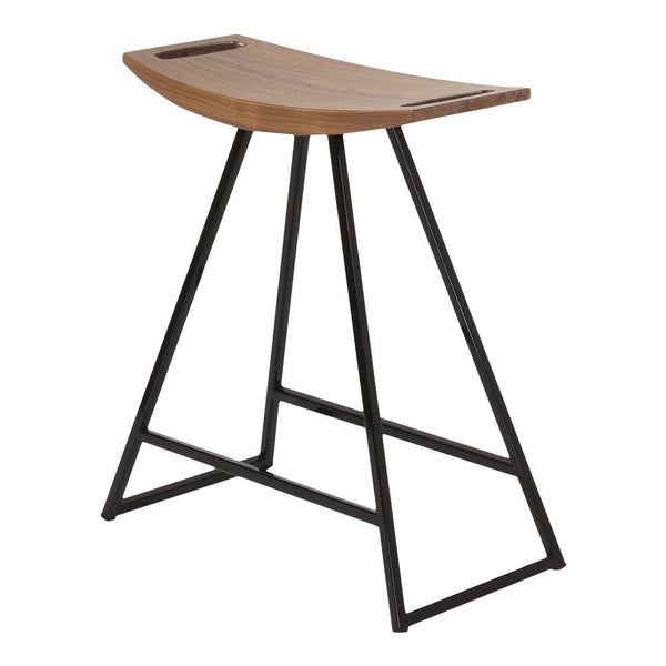 Roberts Table Stool