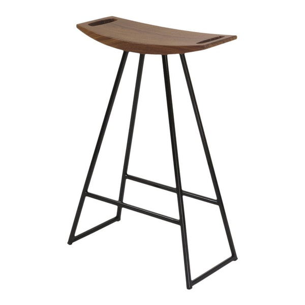Roberts Bar/Counter Stool