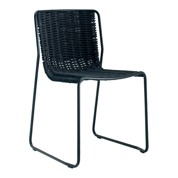 Randa Chair - Stackable