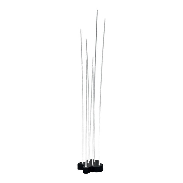 Reeds Single Outdoor Floor 1P67 Light