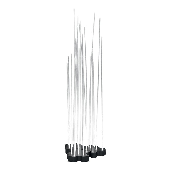 Reeds Triple Outdoor Floor IP67 Light
