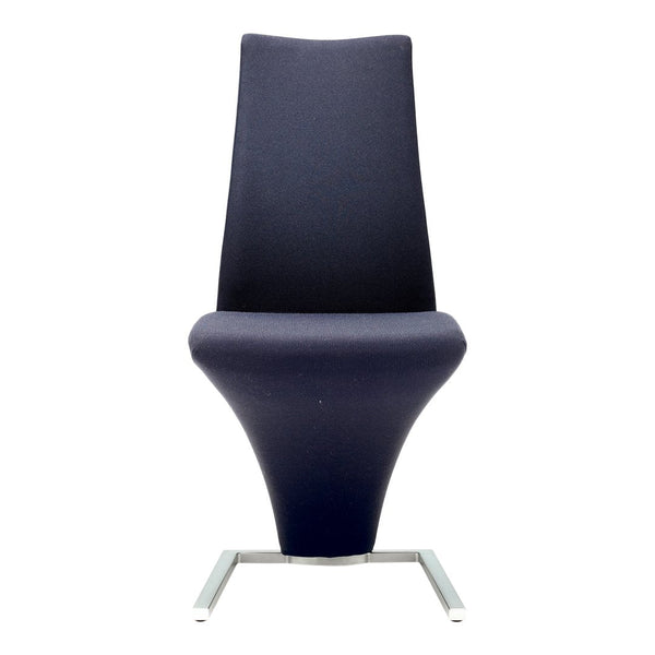7800 Dining Chair