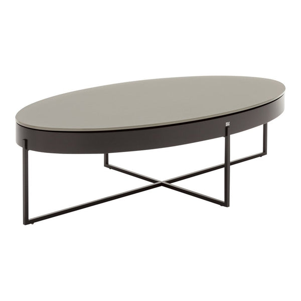 8440 Coffee Table