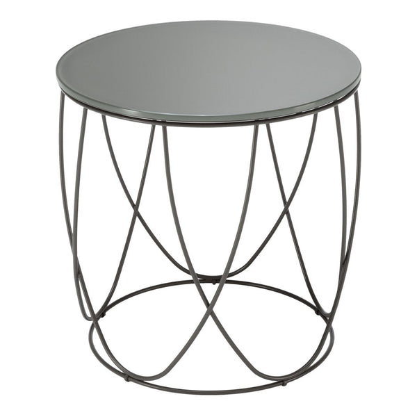 8770 Side Table