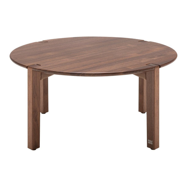 948 Coffee Table