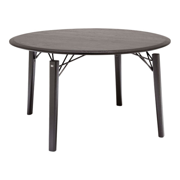 964 Round Dining Table