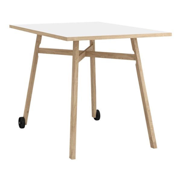 Rolf Mobile Table