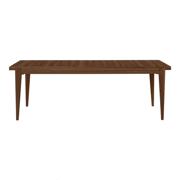 S-Table Regular Dining Table