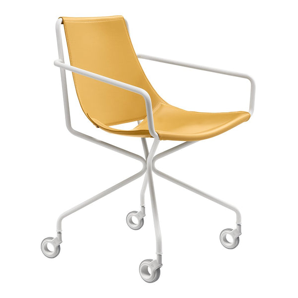 Apelle DP CU Office Armchair