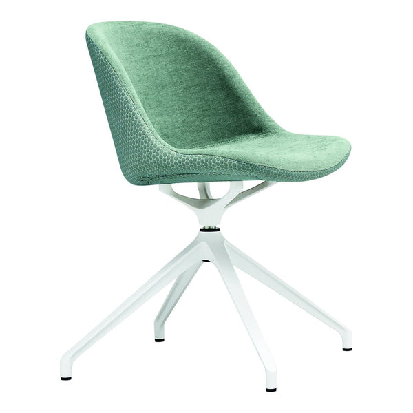 Sonny S MX TS Swivel Chair