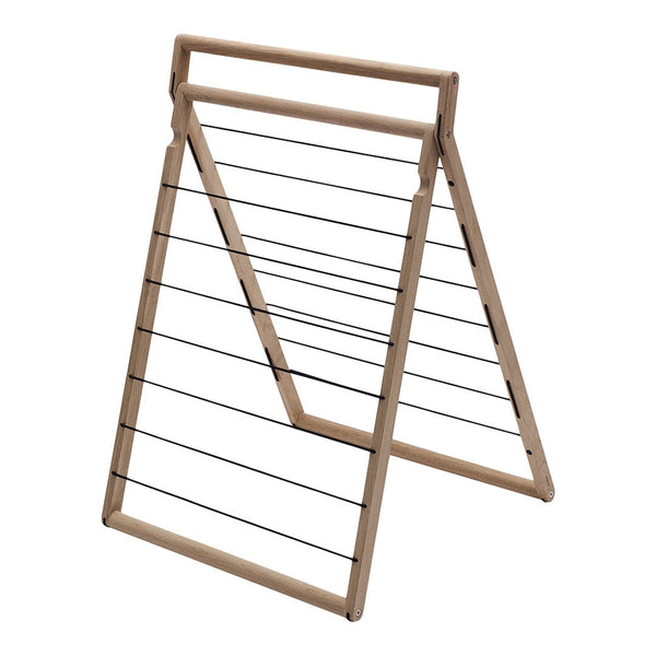 Dryp Clothes Rack