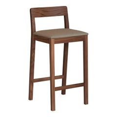 SIT Bar - Close Upholstered