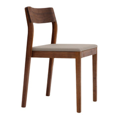 SIT Chair - Close Upholstery