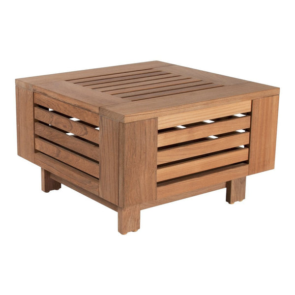 Skanor Lounge Table