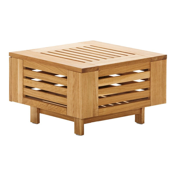 Skanor Side Table