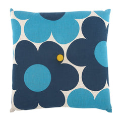 Seat Cushions Pillow